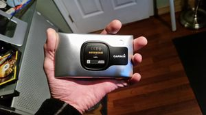 "Garmin Nuvi 3597 LMTHD 5"" GPS W/FREE Lifetime Maps and Traffic for Sale in Chelan, WA"