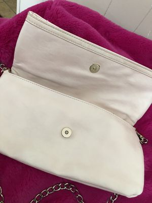 Aldo crossbody purse $20 Only pickup /serious buyers for Sale in Fresno, CA