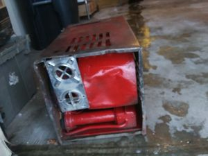 RV Furnace for Sale in Central City, CO
