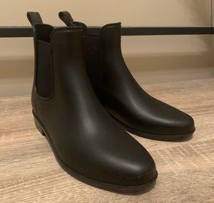 Chelsea Rain Boots for Sale in Lake Stevens, WA