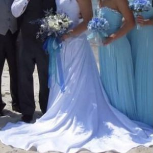 Wedding dress for Sale in East Haddam, CT