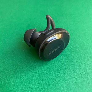 Bose Soundsport Wireless Left Earbud -Offer!! for Sale in Paradise Valley, AZ
