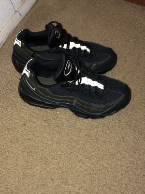 Nike air max 95 for Sale in Houston, TX