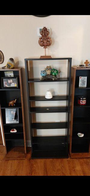 3 Shelves for Sale in Landrum, SC
