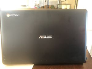 Asus Chromebook C200M for Sale in Elizabeth, CO