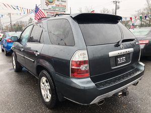 Acura MDX 05 , 1 Owner for Sale in Monroe Township, NJ