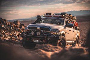 Ram 1500 Parts for Sale in Las Vegas, NV