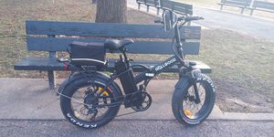 Electric EBike for Sale in The Bronx, NY