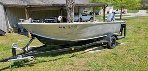 Boats for Sale in CASTALIN SPGS, TN