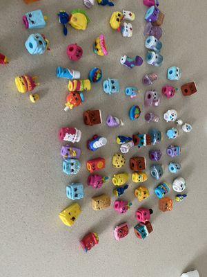 Shopkins for Sale in Wilmington, DE