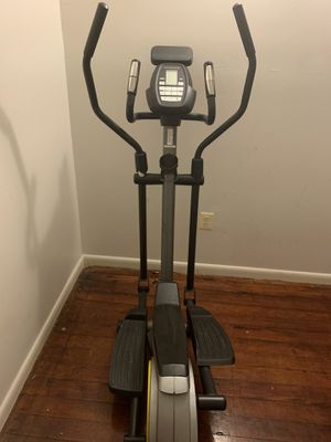 Golds Gym elliptical for Sale in New Britain, CT