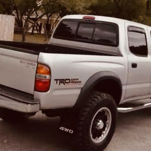 Toyota Tacoma 2004 for Sale in Newark, NJ