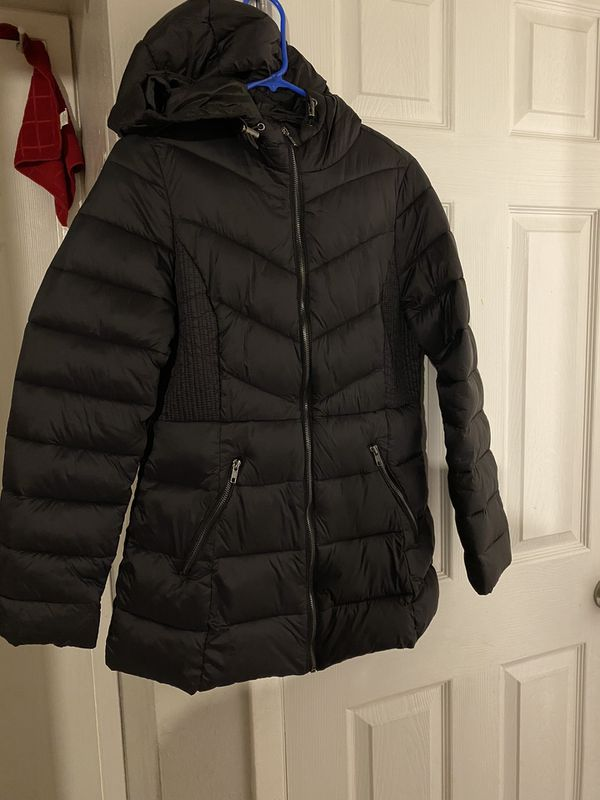 Women Jacket size S. Perfect condition. Please only serious buyers