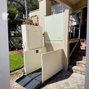 Elevator for Sale in Pompano Beach, FL