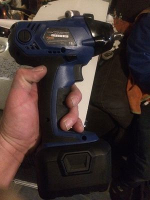 Blue point impact drill for Sale in North Las Vegas, NV