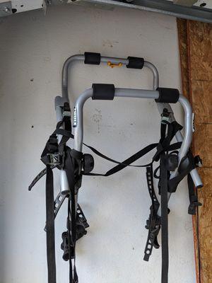 Thule 3 Bike rack for Sale in Littleton, CO