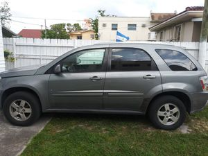Chevy Equinox Lt for Sale in Hialeah, FL
