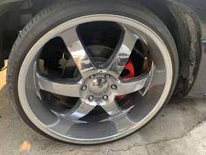 24s for Sale in Galt, CA