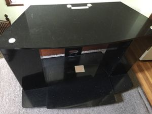 32 inch tv stand for Sale in Boston, MA
