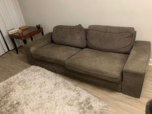 IKEA Vimle Sleeper Sofa for Sale in Silver Spring, MD
