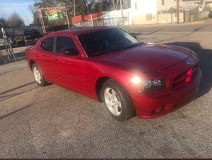 2008 Dodge Charger for Sale in Lawrenceville, GA