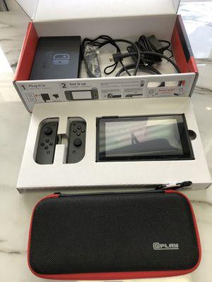 Nintendo Switch Version 2 for Sale in Miami, FL