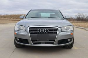 Audi A8L W12 for Sale in Fort Washington, MD