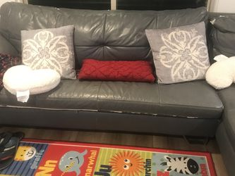 Couch Sectional for Sale in La Habra Heights,  CA