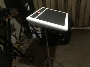 ROLAND SPD 20 for Sale in Arlington, TX