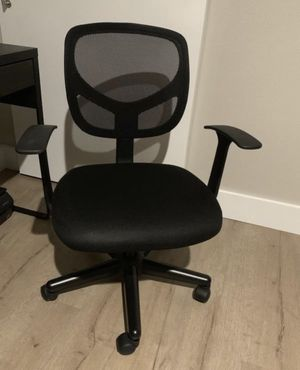 Brand New Office Chair for Sale in Orange, CA