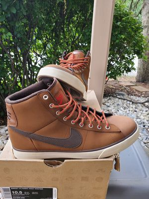 High Top Blazer (Sweet Classic High Winter) for Sale in Milwaukee, WI