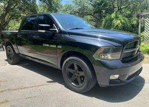 $$REDUCED$$ =PRICE= (1600$$ OBO)=2011 DODGE RAM 1500! for Sale in Chula Vista, CA