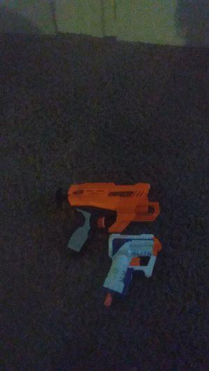 Nerf gun for Sale in Oklahoma City, OK