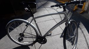 Raleigh Cadent Bike for Sale in Arlington, VA