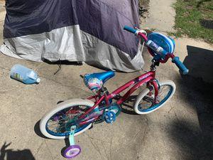 Girls Bike for Sale in Elgin, SC