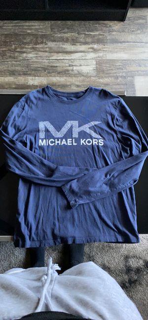 Michael Kors for Sale in Phoenix, AZ