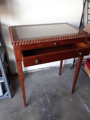 Mesita for Sale in Manteca, CA