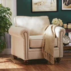Suffield Armchair for Sale in Washington,  DC