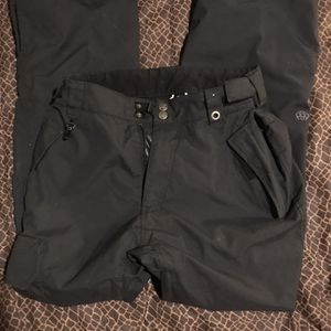 686 Snowboard Pants for Sale in Saint Paul, MN