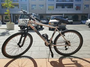 Diamondback Sorrento Mountain Bike for Sale in Palo Alto, CA