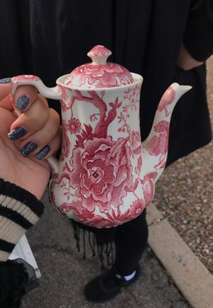 Antique China for Sale in Tucson, AZ