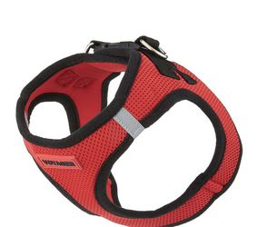 Dog Harness, Red, Medium for Sale in Brooklyn,  NY