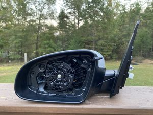 Hyundai Driver Side Mirror for Sale in Rock Hill, SC