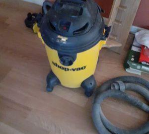 Heavy-duty vacuum for Sale in Phoenix, AZ