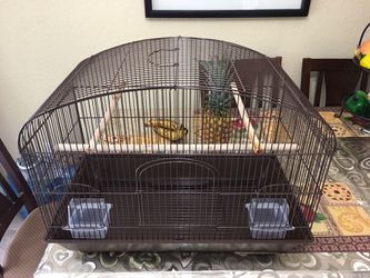 Bird Cage -like NEW for Sale in Ocala,  FL
