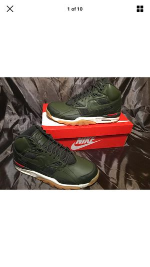 043cf4471a29e Bo Jackson Shoes for sale | Only 3 left at -60%