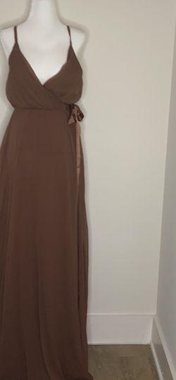 ASOS Dress-Never worn for Sale in Atlanta,  GA