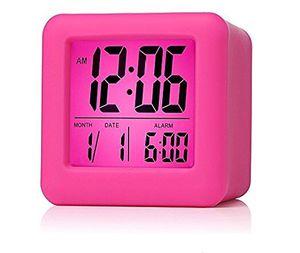 PINK Alarm Clock for Sale in Jacksonville, FL