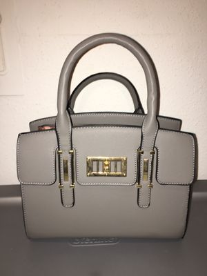 Purses for Sale in Houston, TX