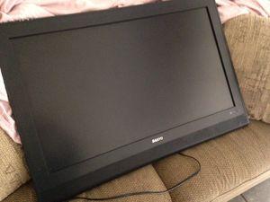 50 inch tv for Sale in Fullerton, CA